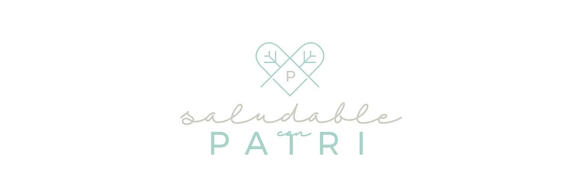 Logotipo positivo